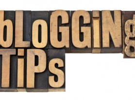 Blog Marketing — How Long Does It Take Before You See Results?