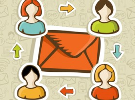 Autoresponder Service — How To Choose The Best One?