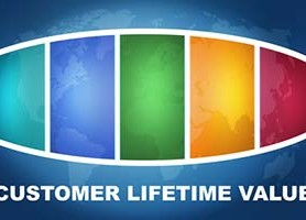 7 Ways to Use Customer Value to Crank Internet Marketing Profits In Short Order